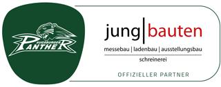 jungbaunte AEV-Partner